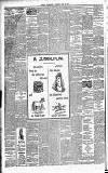 Ballymena Weekly Telegraph Saturday 08 May 1897 Page 6