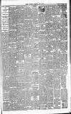 Ballymena Weekly Telegraph Saturday 08 May 1897 Page 7