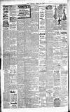Ballymena Weekly Telegraph Saturday 08 May 1897 Page 8