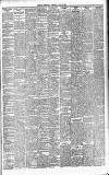 Ballymena Weekly Telegraph