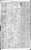 Ballymena Weekly Telegraph Saturday 22 May 1897 Page 2