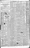 Ballymena Weekly Telegraph Saturday 22 May 1897 Page 4
