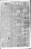 Ballymena Weekly Telegraph Saturday 22 May 1897 Page 5
