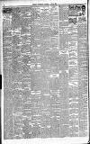 Ballymena Weekly Telegraph Saturday 22 May 1897 Page 6