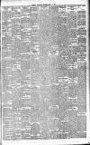 Ballymena Weekly Telegraph Saturday 22 May 1897 Page 7