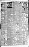 Ballymena Weekly Telegraph Saturday 22 May 1897 Page 8