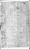 Ballymena Weekly Telegraph Saturday 14 August 1897 Page 2