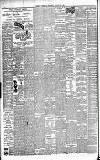 Ballymena Weekly Telegraph Saturday 14 August 1897 Page 4