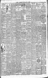 Ballymena Weekly Telegraph Saturday 14 August 1897 Page 5