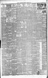 Ballymena Weekly Telegraph Saturday 14 August 1897 Page 6