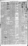 Ballymena Weekly Telegraph Saturday 14 August 1897 Page 8