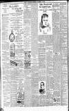 Ballymena Weekly Telegraph Saturday 02 September 1899 Page 4