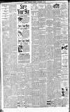 Ballymena Weekly Telegraph Saturday 02 September 1899 Page 8