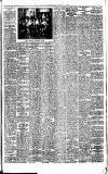 WEEKLY TELEGRAPH, SATURDAY, DECEMBER 29, 1906