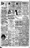 Ballymena Weekly Telegraph Saturday 04 June 1921 Page 2