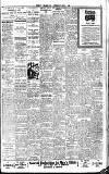 Ballymena Weekly Telegraph Saturday 04 June 1921 Page 3