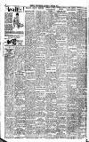 Ballymena Weekly Telegraph Saturday 04 June 1921 Page 4