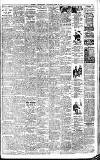 Ballymena Weekly Telegraph Saturday 04 June 1921 Page 5