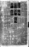 Ballymena Weekly Telegraph Saturday 04 June 1921 Page 7