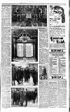 MOSSLEY MOTOR SMASH. BELFASTMAN'S TRAGIC DEATH. WHITEABBEY PBOSECUTION. BALLTCLABE STTJDEST CHABGED. A great amount of interest was taken the proceedings