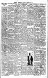 WEEKLY TELEGRAPH; SATURDAY. FEBRUARY 2,1924 PROVINCIAL BANK CHIEF ON IRISH OUTLOOK. FREE STATE CONDITION HER GRADUATING GOWN AS SHROUD. GIRL'S