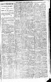 WEEKLY TELEGRAPH. SATURDAY, SEPTEMBER 12, 193 L