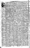 V TFJ.RGRAPH. SATURDAY. MARCH 4, 1933