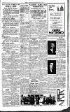 NAZIS PAY DEARLY FOR LONDON RAID