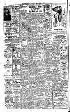 Ballymena Weekly Telegraph Friday 07 April 1950 Page 2