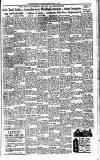 Ballymena Weekly Telegraph Friday 07 April 1950 Page 3