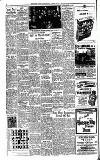 Ballymena Weekly Telegraph Friday 07 April 1950 Page 4