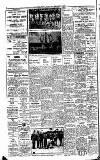 Ballymena Weekly Telegraph Friday 02 June 1950 Page 2