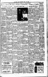 Ballymena Weekly Telegraph Friday 02 June 1950 Page 3