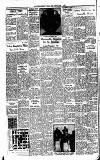 Ballymena Weekly Telegraph Friday 02 June 1950 Page 4