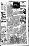 Ballymena Weekly Telegraph Friday 02 June 1950 Page 5