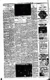 Ballymena Weekly Telegraph Friday 02 June 1950 Page 6