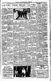 Ballymena Weekly Telegraph Friday 09 June 1950 Page 3