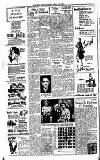 Ballymena Weekly Telegraph Friday 09 June 1950 Page 4