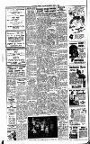 Ballymena Weekly Telegraph Friday 09 June 1950 Page 6