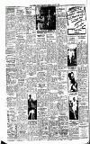 Ballymena Weekly Telegraph Friday 04 August 1950 Page 2