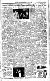 Ballymena Weekly Telegraph Friday 04 August 1950 Page 3