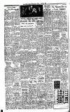 Ballymena Weekly Telegraph Friday 04 August 1950 Page 4