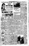 Ballymena Weekly Telegraph Friday 04 August 1950 Page 5