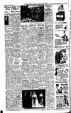 Ballymena Weekly Telegraph Friday 04 August 1950 Page 6