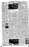 Ballymena Weekly Telegraph Friday 11 August 1950 Page 2