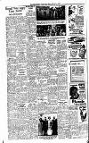 Ballymena Weekly Telegraph Friday 11 August 1950 Page 6