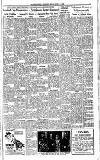 Ballymena Weekly Telegraph Friday 18 August 1950 Page 3