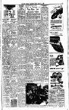 Ballymena Weekly Telegraph Friday 18 August 1950 Page 5