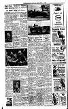 Ballymena Weekly Telegraph Friday 18 August 1950 Page 6