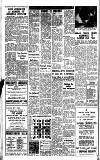 Ballymena Weekly Telegraph, Thureday, December St, 1959.